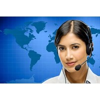 Excelsoft Business Process Outsourcing By Excelsoft