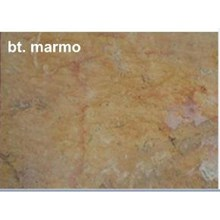Batu Marmo