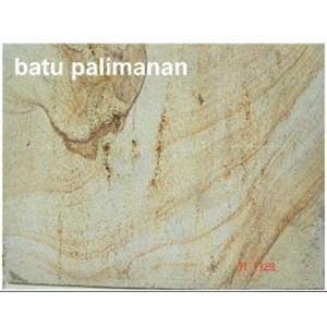 Export Palimanan Stone Stone Indonesia