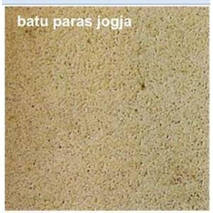 Export Paras stone jogja Indonesia