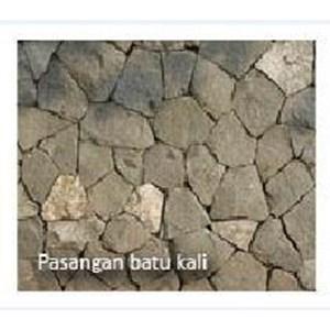 Export Slab stones Indonesia