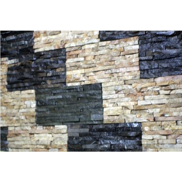 Cost Of Install Natural Stone