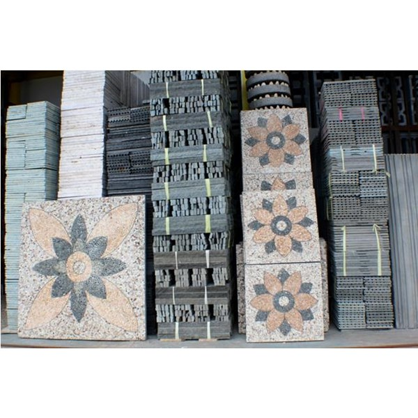 Natural Stone Indonesia Company