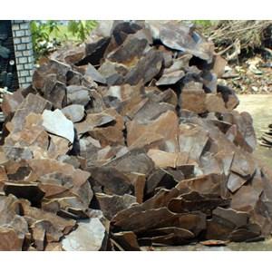 Export Natural Stone Exterior Indonesia