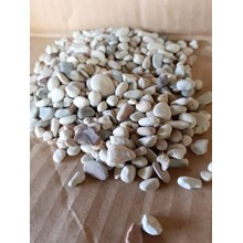 Small Stone For Garden Decoration In Surabaya