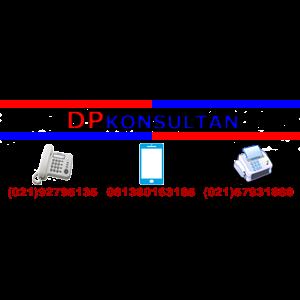 SERTIFIKAT ISO 9001 I ISO 14001 I ISO 22000 I OHSAS 18001 UNTUK TENDER By PT dp bangun sejahtera