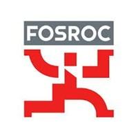 FOSROC 1