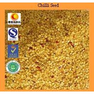 Chilli Seed