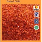 Crushed chilli 2