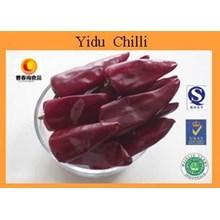 Yidu Chilli Cabai Cabe Yidu