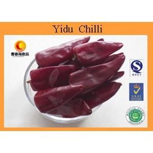Cabai Yidu
