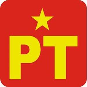 PENDIRIAN PT - Medan By PT  Legalitas Sarana Izin