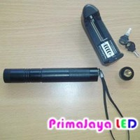 Jual Alat Presentasi Green Laser Pointer