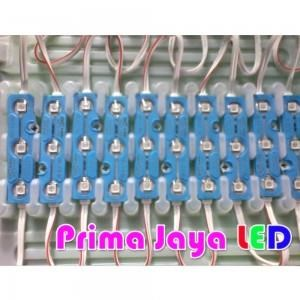 From Samsung LED Module Blue Eyes 3 0