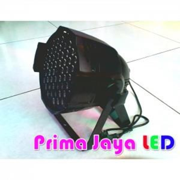 LED lamp Par 56 Lighting
