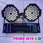 Mengenal Lampu Par LED 1
