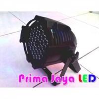 Lamp Par 36 LED