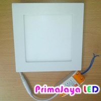 Downlight Kotak Tipis 18 Watt 1