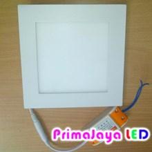 Downlight Kotak Tipis 18 Watt
