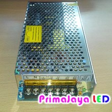 Power Supply DC 12V 20 A
