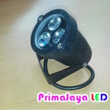 LED Spotlight Taman 3 Watt