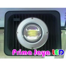 Lampu LED Floodlight 30 Watt