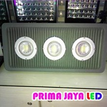 Lampu LED Floodlight 150 Watt