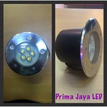 Lampu Underground 5 watt