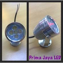Lampu Taman Spotlight 5 watt