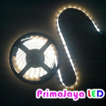 LED Strip 3528 IP 44 Warm White