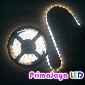 Sell Led Strip Warm White 3528 Non Ip 44 From Indonesia By