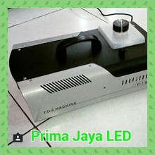 Mesin Smoke 1500 Watt