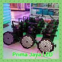 Lampu Par 54 LED 1