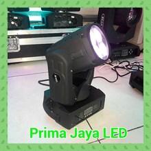 Super Mini Beam LED 100 Watt