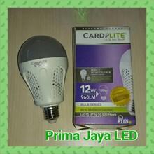 Bohlam LED Economy 12 Watt