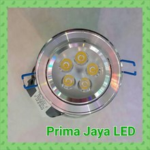 Ceiling LED 5 Watt