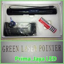 Laser Green Pointer
