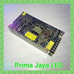 Power Supply Jaring DC 12 10 A