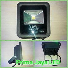 Lampu Tembak LED Spotlight 10 Watt