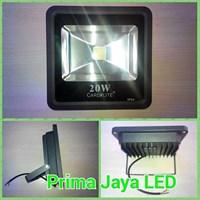 LED Spotlight Outdoor 20 Watt 1