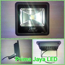 LED Spotlight Outdoor 20 Watt