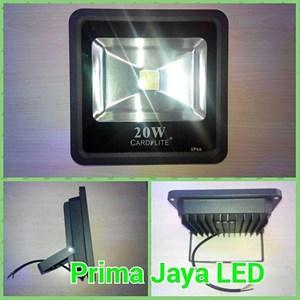LED Spotlight Outdoor 20 Watt