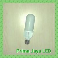 Lampu Bohlam LED 10 Watt Kaca