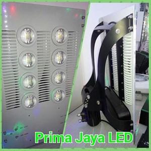 Lampu Jalan PJU 135 Watt