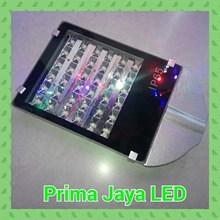 LED PJU 36 Watt IP65 Outdoor