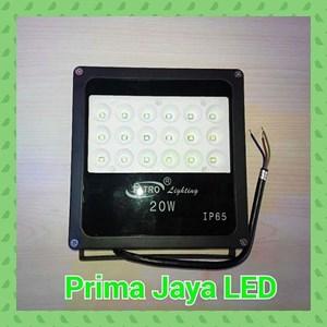 Floodlight Fatro SMD 20 Watt