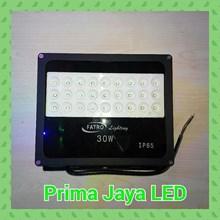 Lampu Tembak Fatro 30 Watt