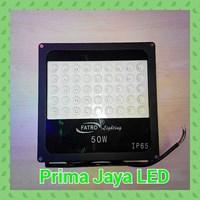 Fatro Lampu Tembak LED 50 Watt 1