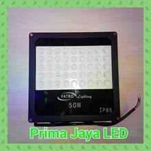 Fatro Lampu Tembak LED 50 Watt