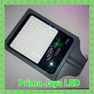 LED PJU SMD 100 Watt Fatro